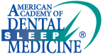 Sleep Dentistry Logo